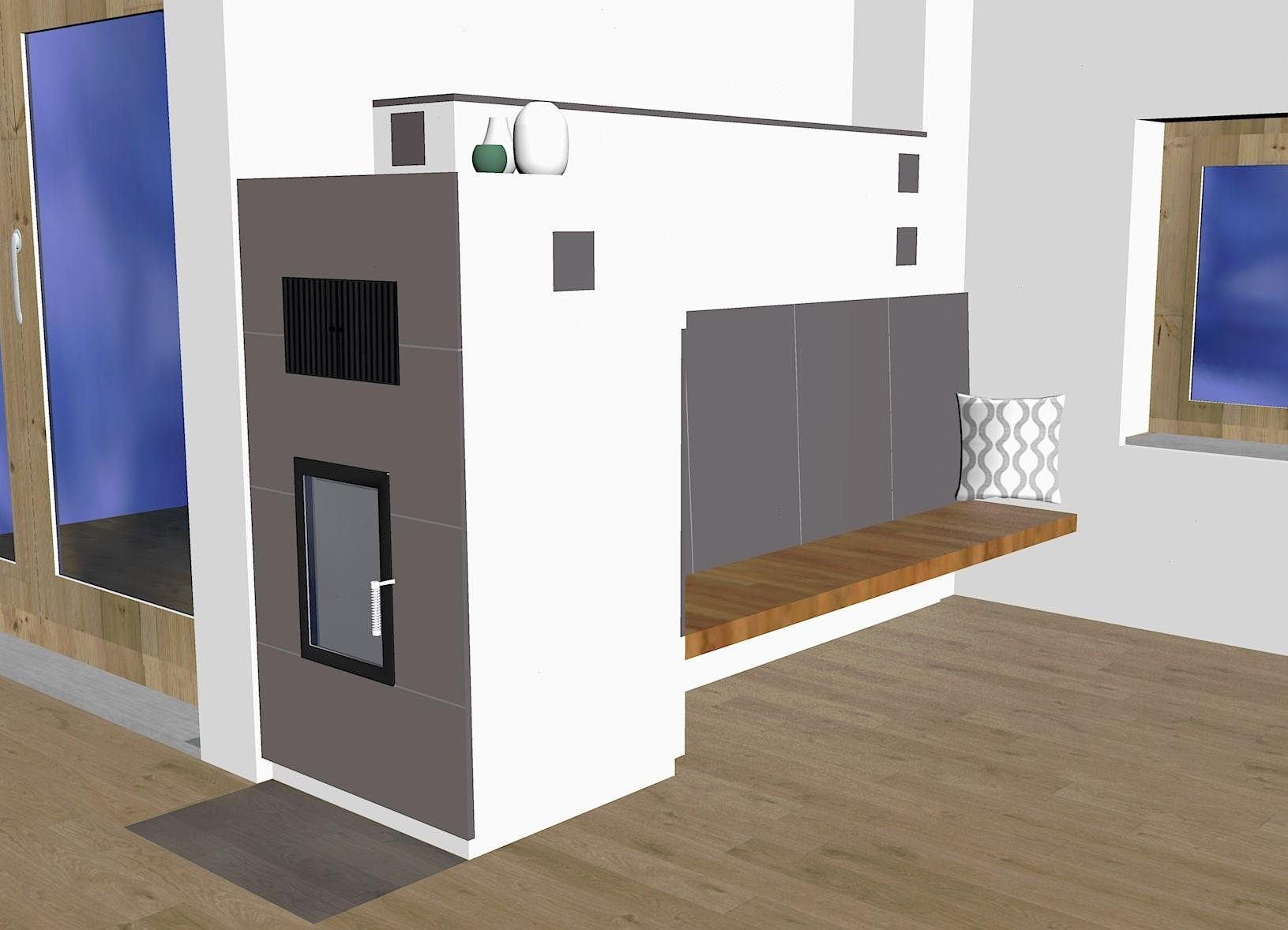 Angebot-116-5-3D-Kopie